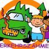 pr-003-verkehrszaehmer-projekt-fuer-eltern-und-kinder-erfolgreich_k.jpg